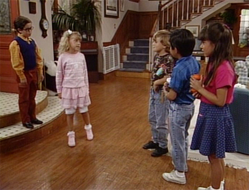 full house star search