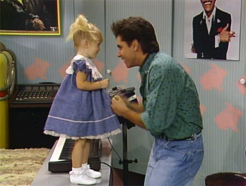 Photo 3 of 4 Full House Season 6 Episode 1 Amazing Pictures #3 Best 25+ Full  House Episodes