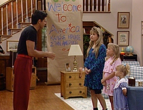 full house season 4 episodes online